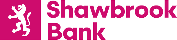 Image result for shawbrook bank