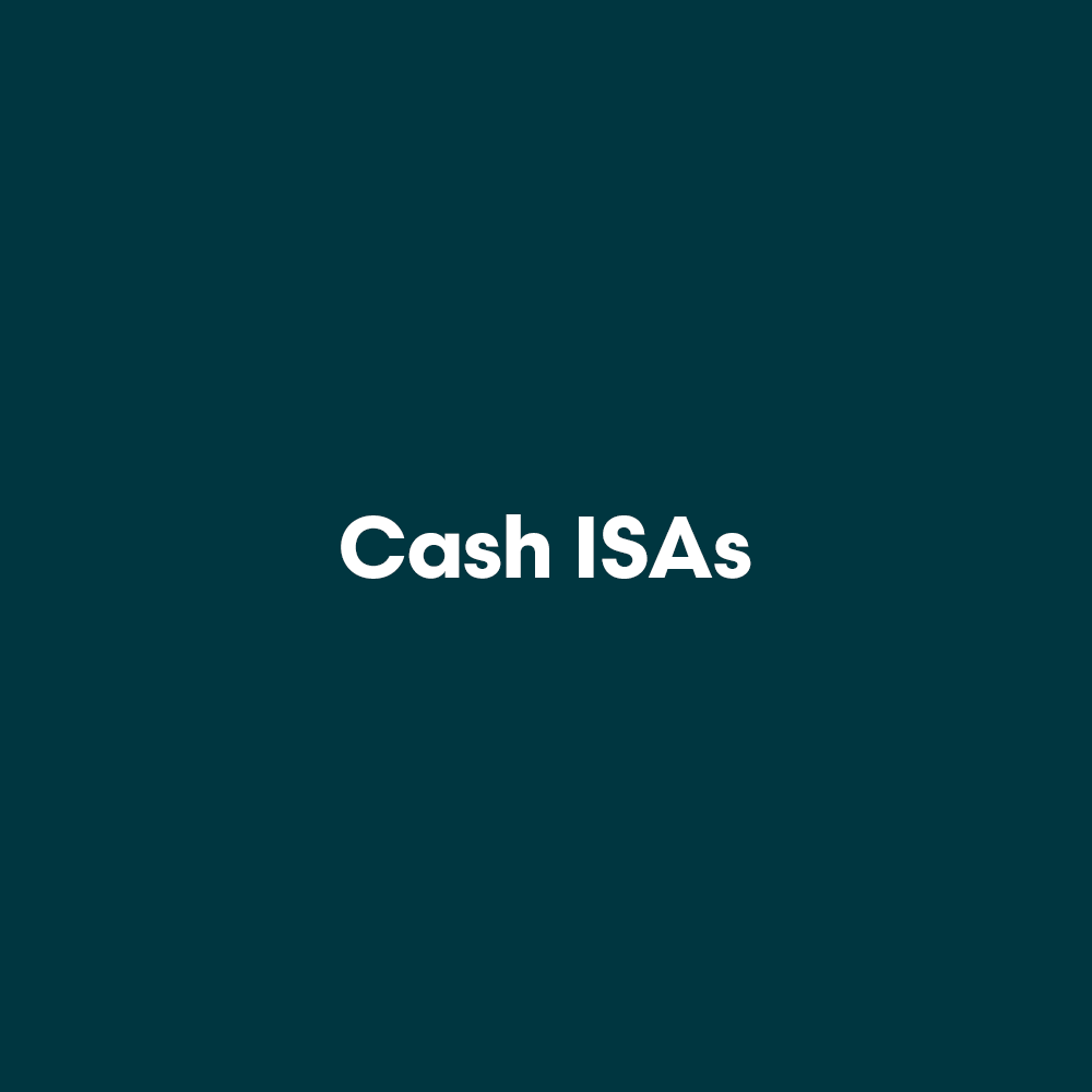Cash-Isas.png