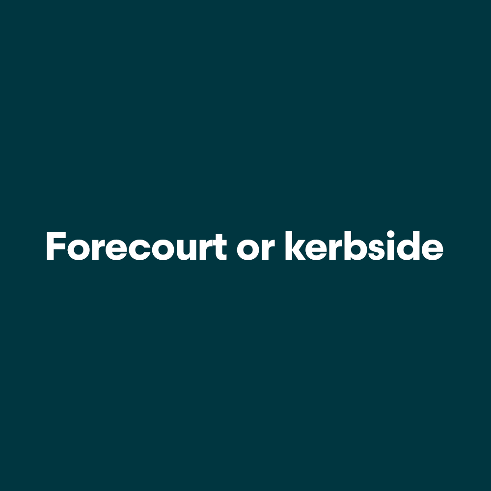 Forecourt-or-kerbside.png