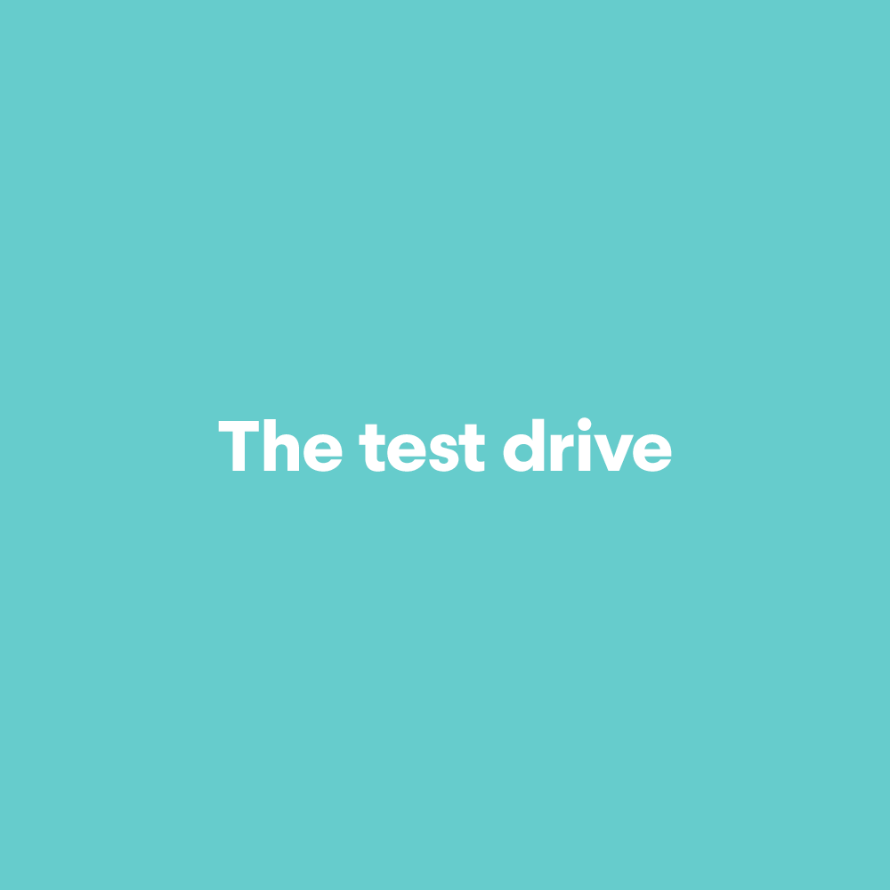 The-test-drive.png