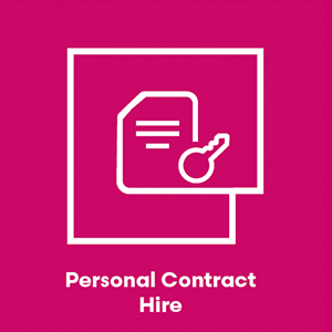 300x300-Icon-Personal-Contract-Hire.png