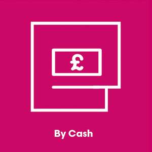 300x300-Icon-Cash.png