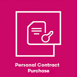 300x300-Icon-Personal-Contract-Purchase.png