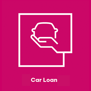 300x300-Icon-Personal-Car-Loan.png (1)